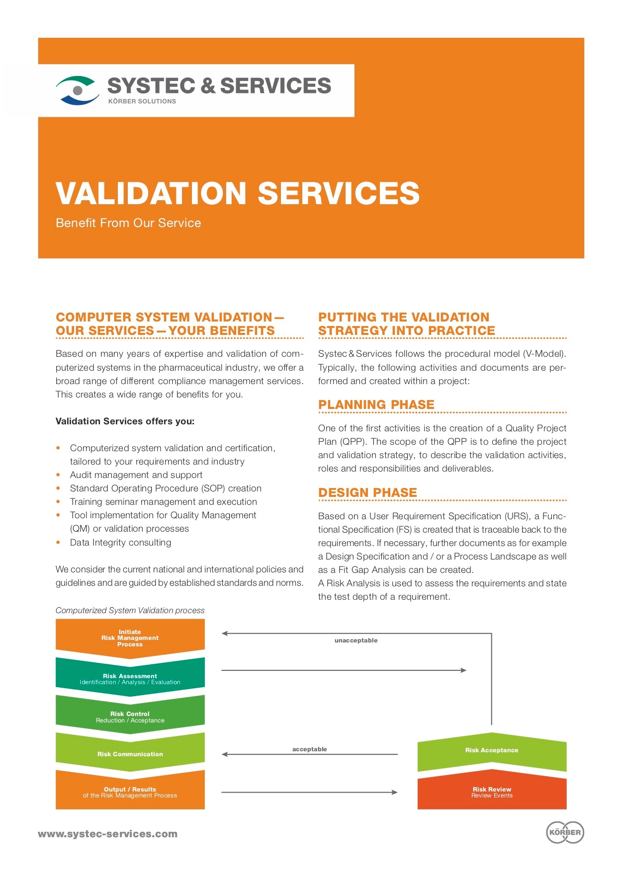 Systec-Services_QMS_Validation_Services_20180625_EN