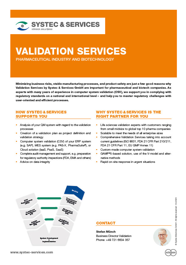 Systec-Services_0009_Pharma-Biotech-Validation_EN_Preview